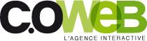 Com Océan Web - L'Agence Interactive